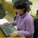 インターネットビジネス勉強会~荒川商工会